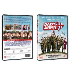 Dad's-Army-DVD-Packshot