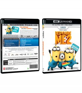 Despicable-Me-2-4K+BD-Packshot