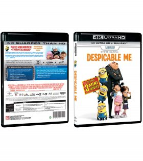 Despicable-Me-4K+BD-Packshot