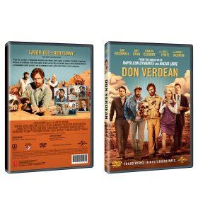 Don-Verdean-DVD-Packshot