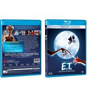 E.T.-The-Extra-Terrestrial-BD-Packshot