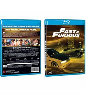 Fast-&-Furious-4-(2009)-BD-Packshot