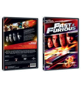 Fast-&-Furious-4-(2009)-DVD-Packshot