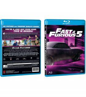 Fast-&-Furious-5-BD-Packshot