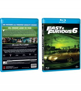 Fast-&-Furious-6-BD-Packshot