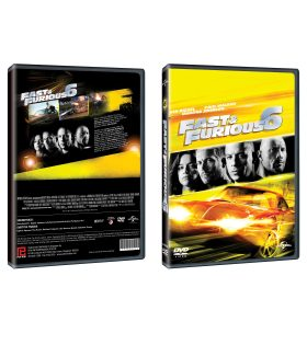 Fast-&-Furious-6-DVD-Packshot