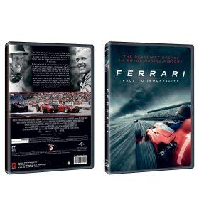 Ferrari-Race-to-Immortality-DVD-Packshot