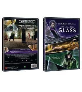 Glass-DVD-Packshot