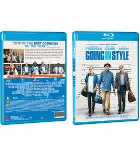 Going-in-Style-BD-Packshot