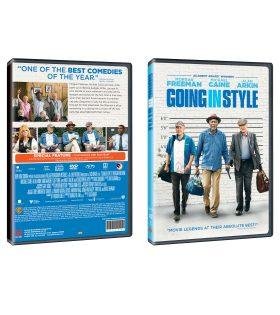 Going-in-Style-DVD-Packshot