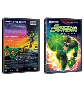 Green-Lantern-First-Flight-DVD-Packshot