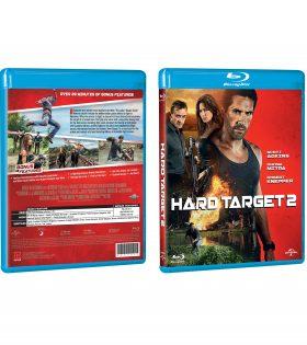 Hard-Target-2-BD-Packshot