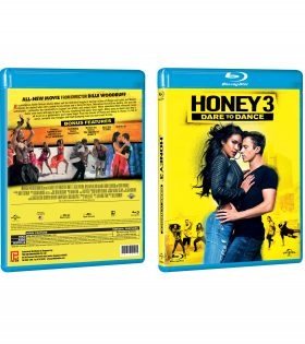 Honey-3-BD-Packshot