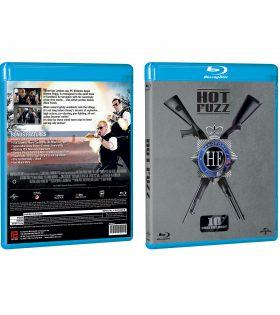 Hot-Fuzz-BD-Packshot