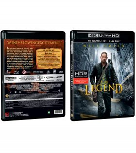 I-am-Legend-4K+BD-Packshot