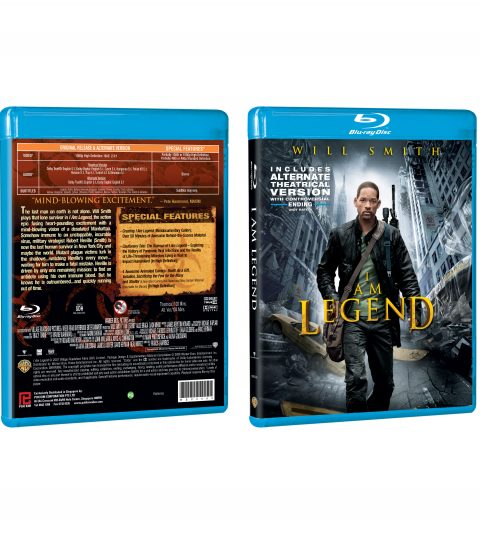 I-am-Legend-BD-Packshot