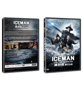 Iceman-The-Time-Traveler-DVD-Packshot