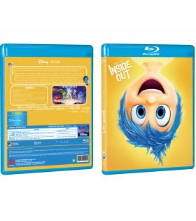 Inside-Out-BD-Packshot