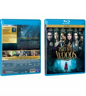 Into-the-Woods-BD-Packshot