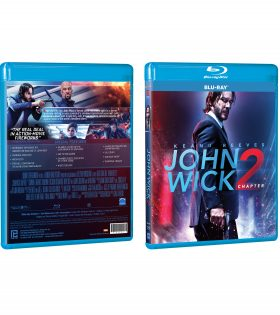 John-Wick-2-BD-Packshot