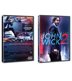 John-Wick-2-DVD-Packshot