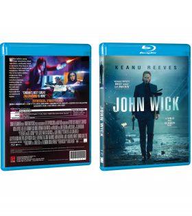 John-Wick-BD-Packshot