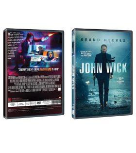 John-Wick-DVD-Packshot
