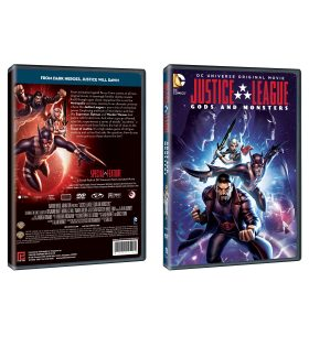Justice-League-Gods-and-Monster-DVD-Packshot