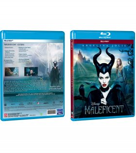 Maleficent-BD-Packshot