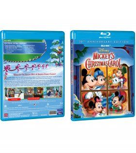 Mickey's-Christmas-Carol-BD-Packshot
