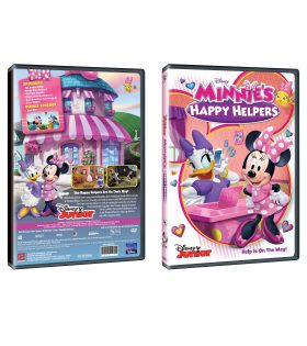 Minnie's-Happy-Helpers-DVD-Packshot