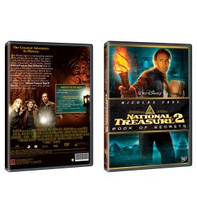 National-Treasure-2-Books-of-Secret-DVD-Packshot