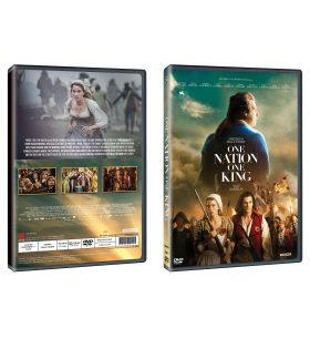 One-Nation-One-King-DVD-Packshot