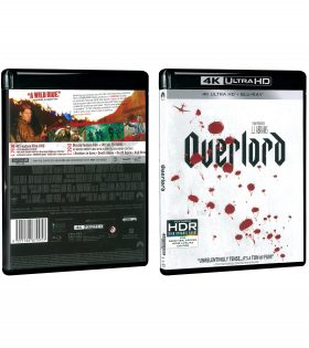 Overlord-4K+BD-Packshot