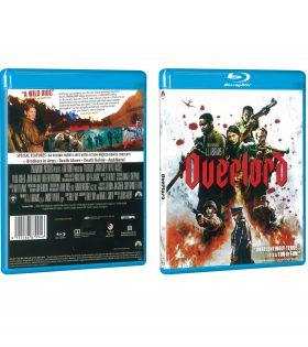 Overlord-BD-Packshot