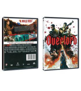 Overlord-DVD-Packshot