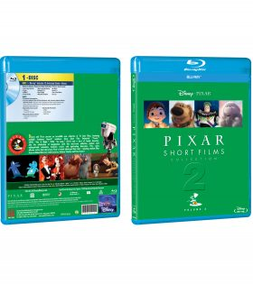 Pixar-Short-Films-Collections-Vol-2-BD-Packshot