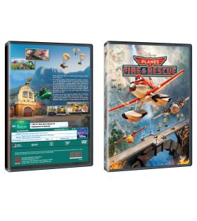 Planes-2-Fire-&-Rescue-DVD-Packshot