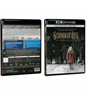 Schindler's-List-25th-Anniversary-4K+BD-Packshot