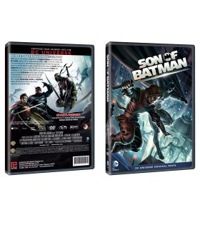 Son-of-Batman-DVD-Packshot