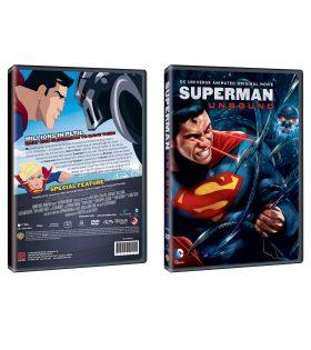 Superman-Unbound-DVD-Packshot