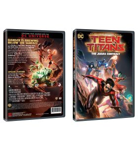 Teen-Titans-The-Judas-Contract-DVD-Packshot