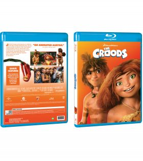 The-Croods-BD-Packshot