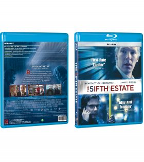 The-Fifth-Estate-BD-Packshot