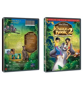 The-Jungle-Book-2-DVD-Packshot