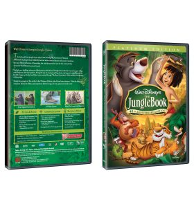 The-Jungle-Book-DVD-Packshot