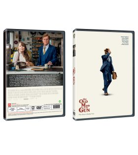 The-Old-Man-and-the-Gun-DVD-Packshot