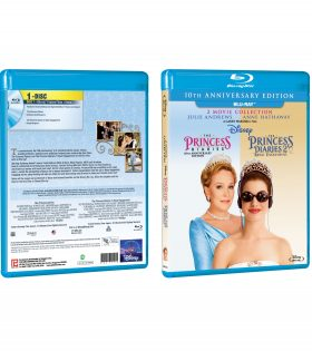 The-Princess-Diaries-1-and-2-BD-Packshot