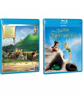 TinkerBell-and-the-Legend-of-the-Neverbeast-BD-Packshot
