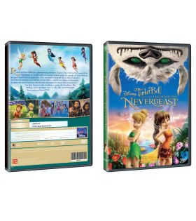 TinkerBell-and-the-Legend-of-the-Neverbeast-DVD-Packshot
